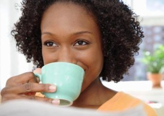 woman-drinking-tea-e1364455687175